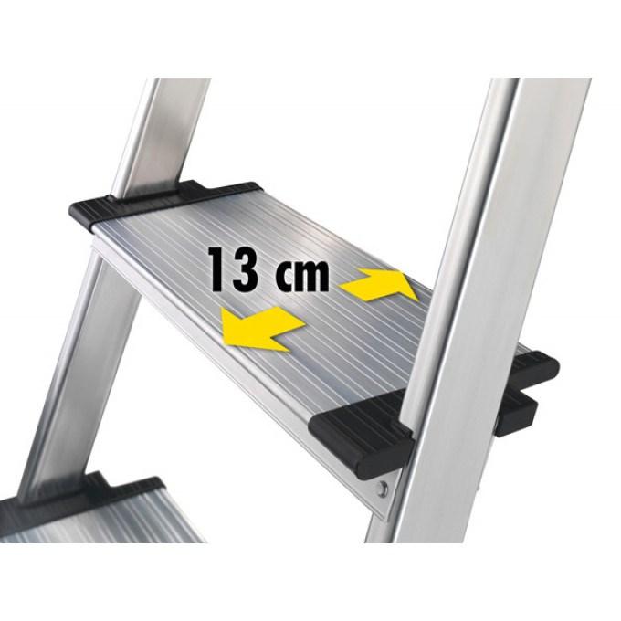 Hailo-XXL-Step-Ladder-Treads