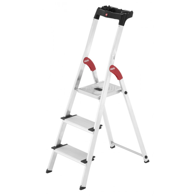 Hailo-XXL-Step-Ladder
