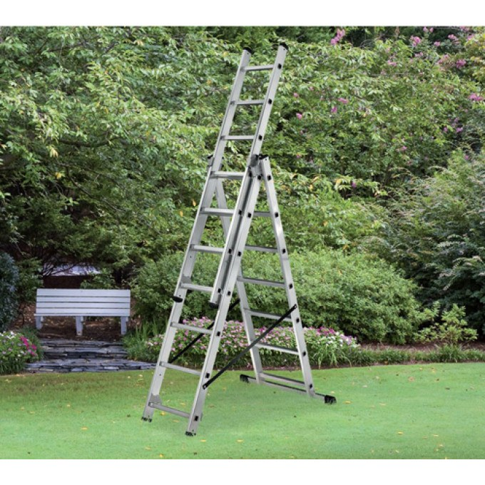 Halio-combination-ladder-3x7-rungs