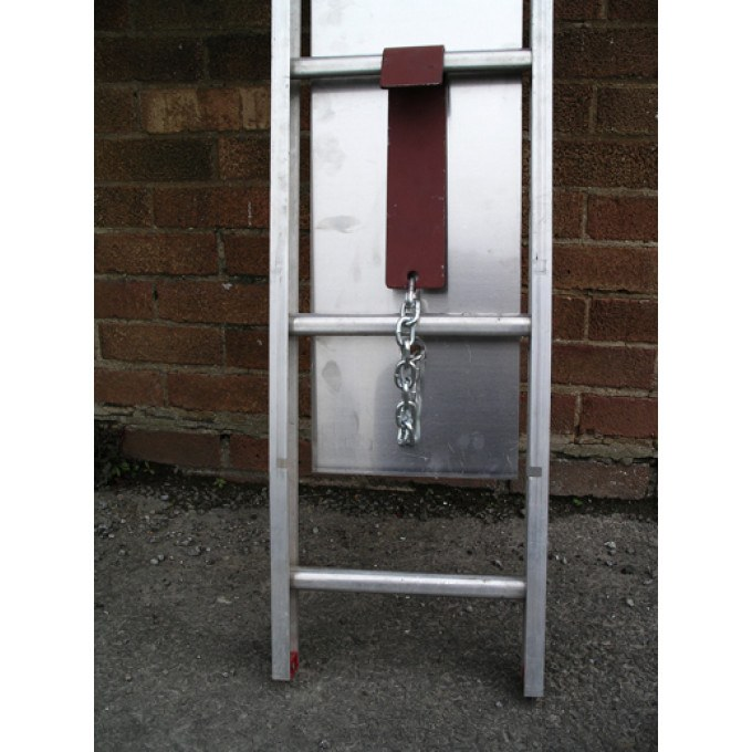 Chalford Ladder Guard