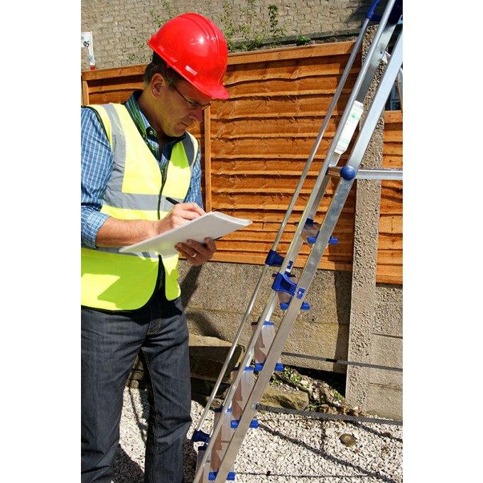 Ladderstore Ladder Inspection Service
