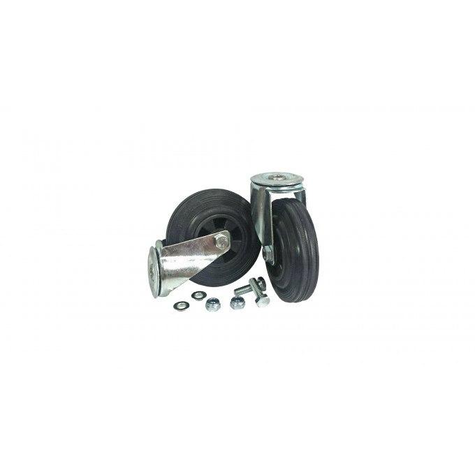 klime-ezee-small-rubber-castors-75mm
