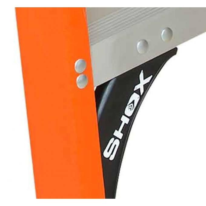 louisville-fibreglass-step-ladder-shox