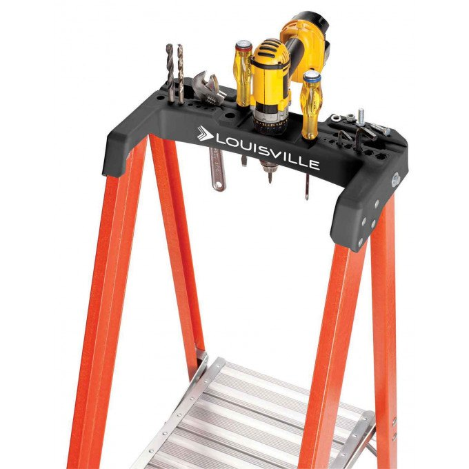 louisville-fibreglass-step-ladder-tool-tray