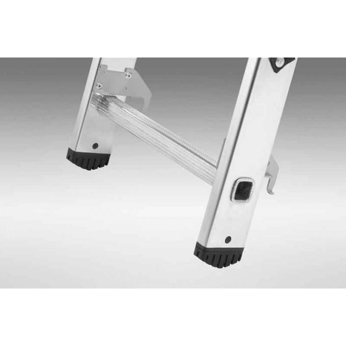 Hailo-combination-ladder-feet