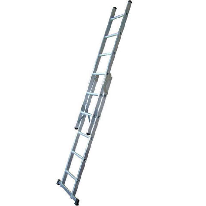 Lyte-L3W-Combination-Ladder- Extension-Ladder