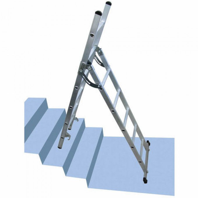 Lyte-L3W-Combination-Ladder- Stairway-Ladder