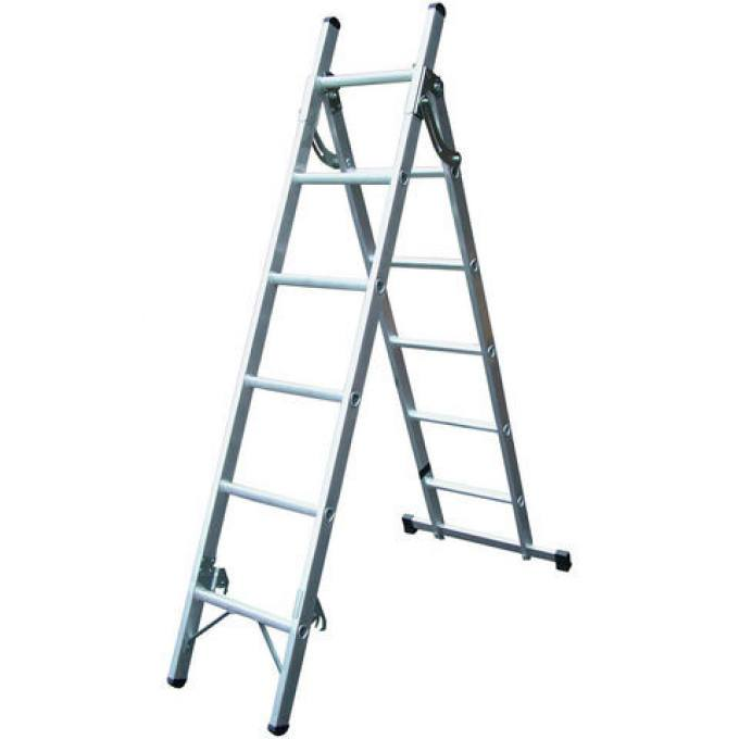 Lyte-L3W-Combination-Ladder- Stepladder