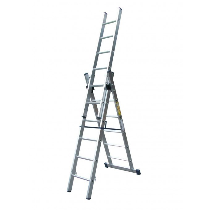 Lyte-Professional-Combi-Ladder