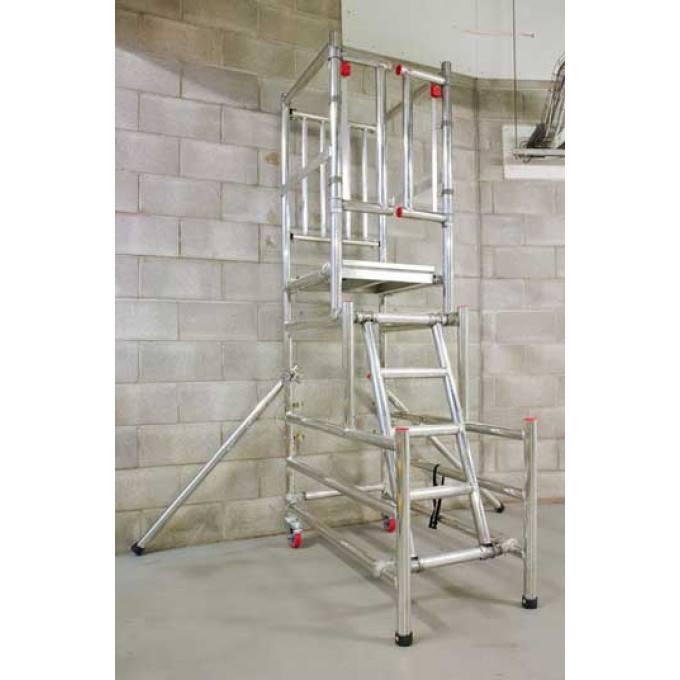 Lyte-PAS250-Podium-Steps