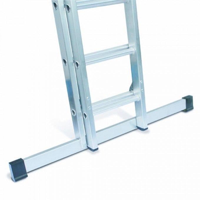 Lyte GT Triple Extension Ladder Stabiliser Bar