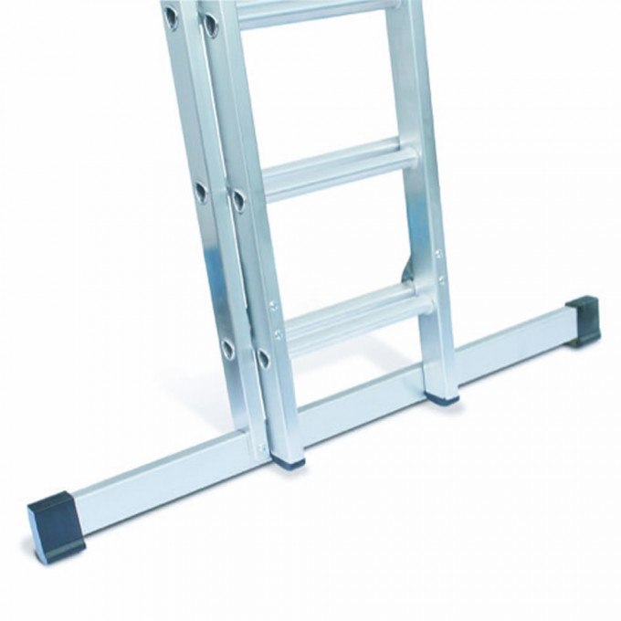 Lyte GT Triple Extension Ladder Stabiliser Bar
