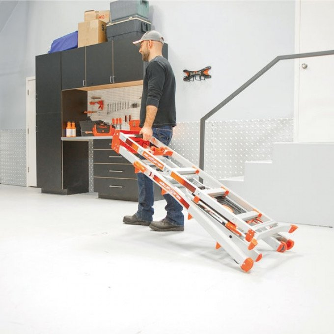 Little-Giant-Select-Step-Multi-Position-Stepladder