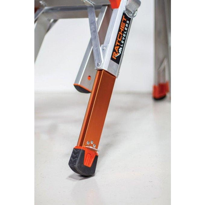 Little-Giant-Xtreme-Multi-Purpose-Ladder-Stabiliser
