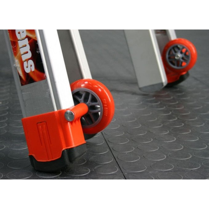 Little-Giant-Xtreme-Multi-Purpose-Ladder-Wheels
