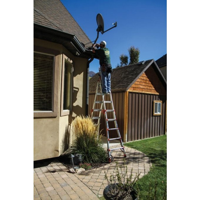 Little-Giant-Xtreme-Multi-Purpose-Ladder