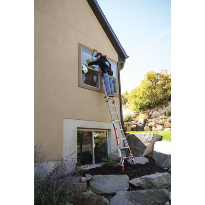 Little-Giant-Xtreme-Multi-Purpose-Ladder-Extended