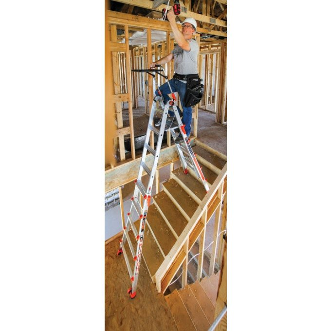 Little-Giant-Xtreme-Multi-Purpose-Ladder-Stairs