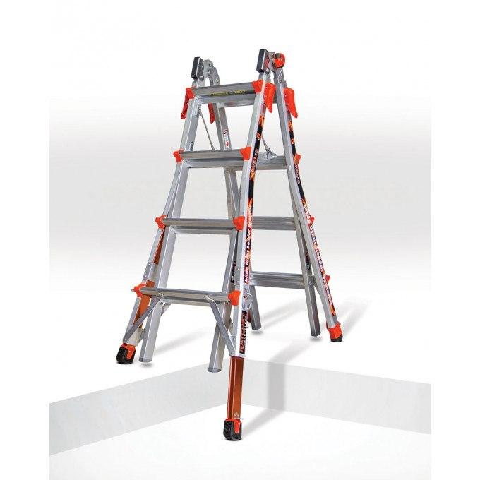 Little-Giant-Xtreme-Multi-Purpose-Ladder
