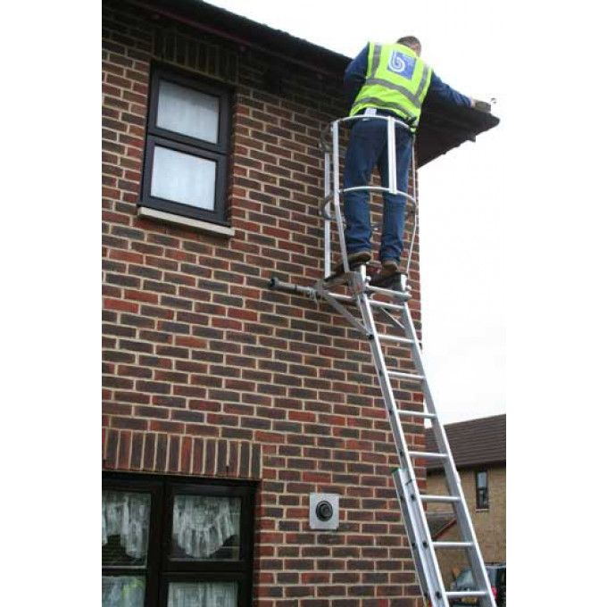 Painters-Mate-Platform-Ladder-Domestic