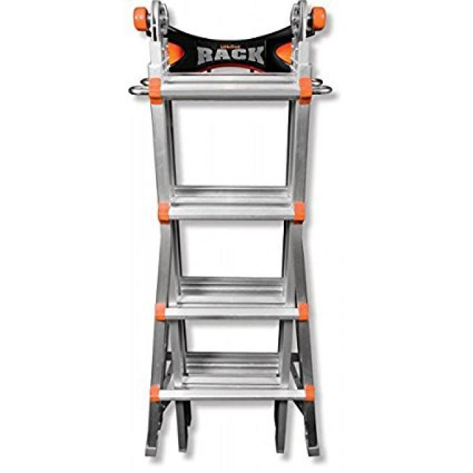 little-giant-ladder-rack-fitted-to-ladder