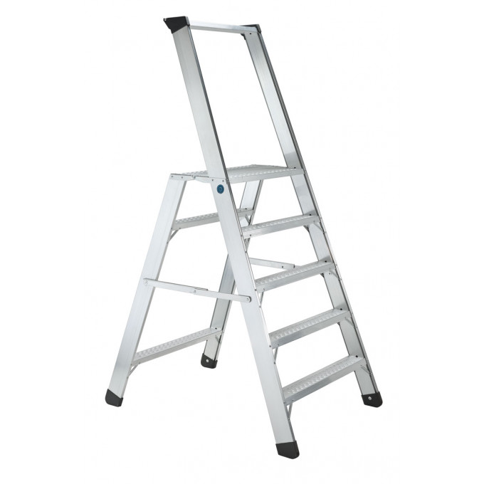 Z500-Seventec-RC-Winter-Step-Ladder