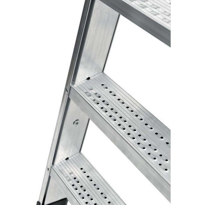 Z500-Seventec-RC-Winter-Step-Ladder-Treads