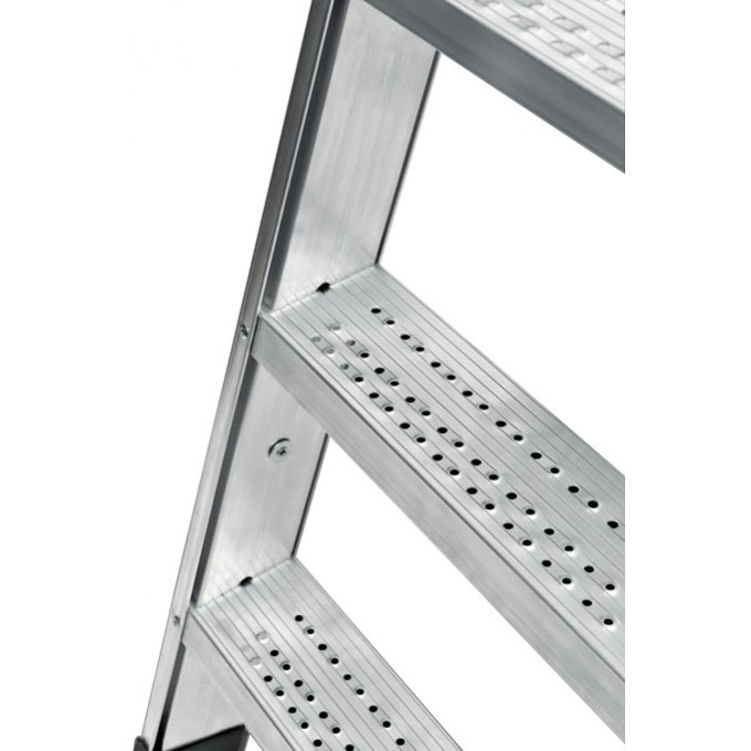 Z500-Seventec-RC-Winter-Step-Ladder-Treads
