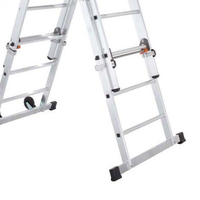 zarges-zap-stabiliser-Bar
