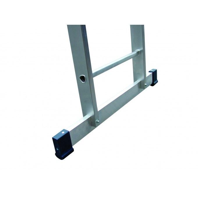 Lyte-Blue-Combination-Ladder-3-x-12-Rung