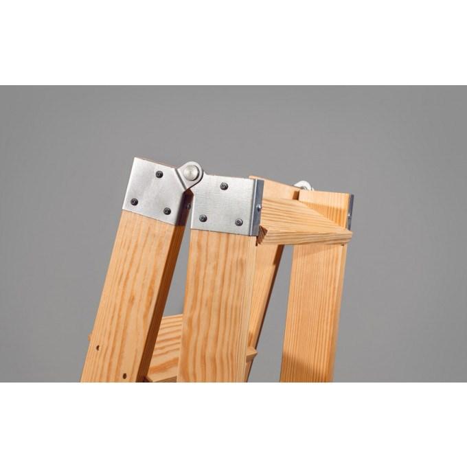 Original Stira Loft Ladder Hinge