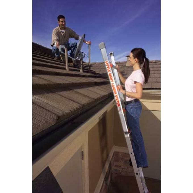 little-giant-classic-extension-ladder