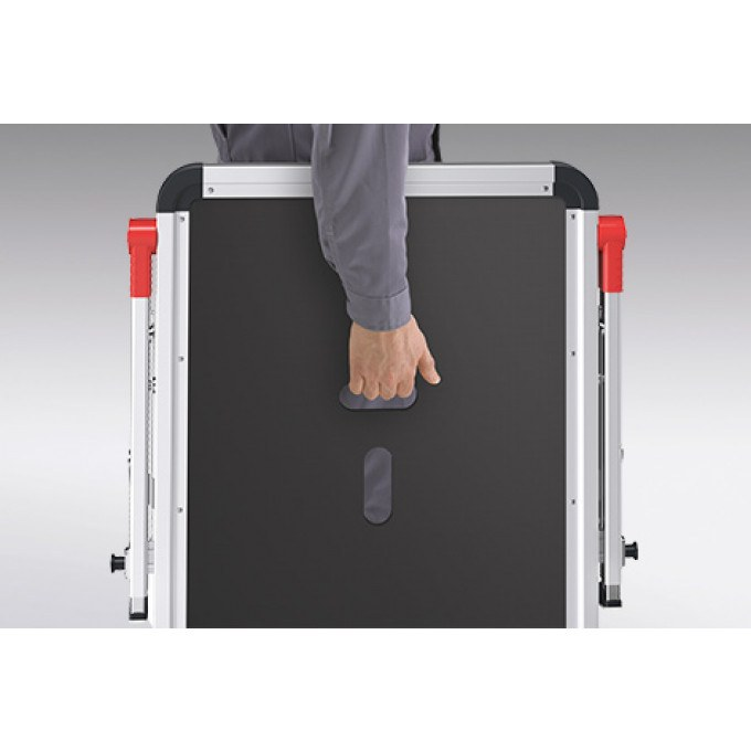 Hailo-TP1-Stair-Platform-Easy-To-Transport