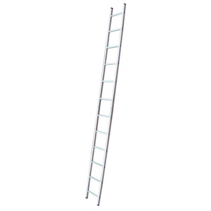 Surveyors Ladders - 3 x 3 rungs