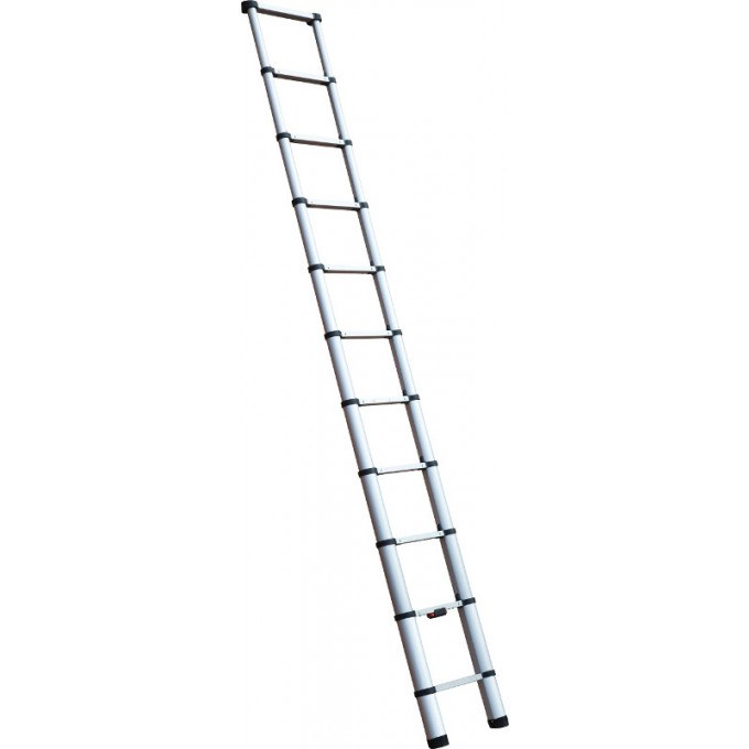 Youngman Telescopic Ladder 3.8m