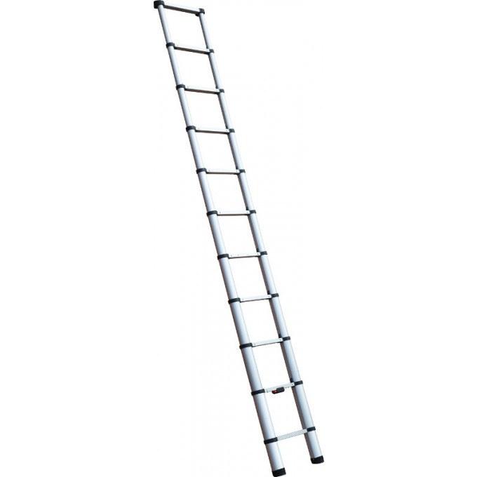Youngman Telescopic Ladder - 3.8 m