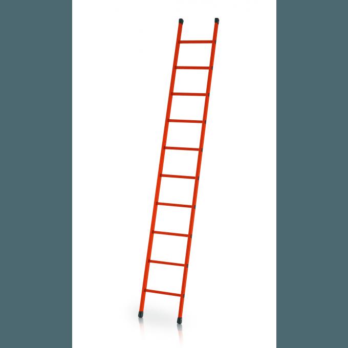 Z600-Single-Section-GRP-Ladder