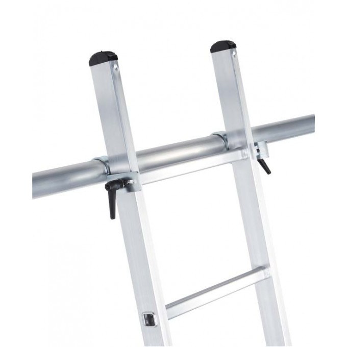 Zarges-Shelf-Ladder-Hooks