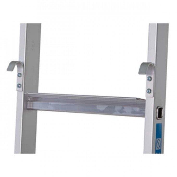 Zarges-Shelf-Ladder-Hooks