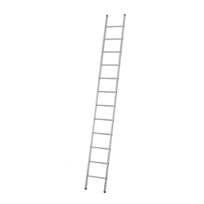 Zarges-Single-Section-Ladder-Without-Stabiliser-Bar