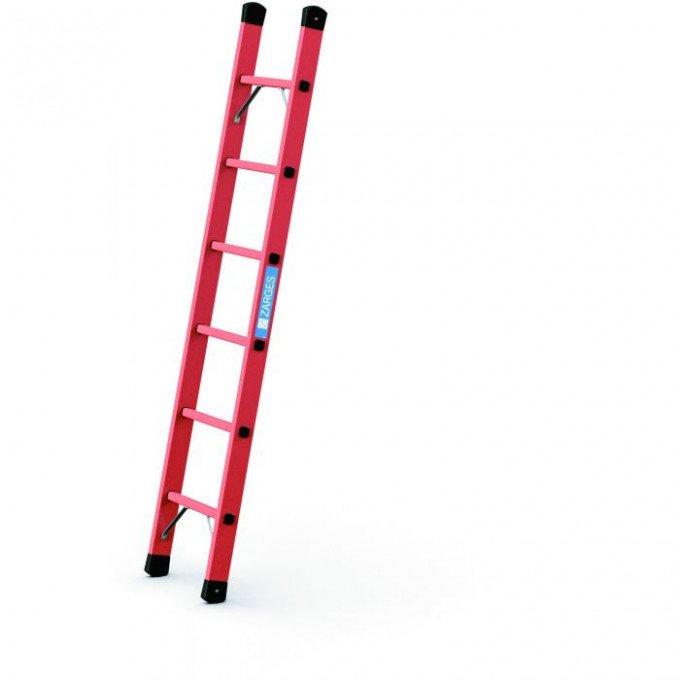 Z600-Single-Section-GRP-Ladder-6-Rung