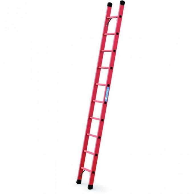 Z600-Single-Section-GRP-Ladder-10-Rung