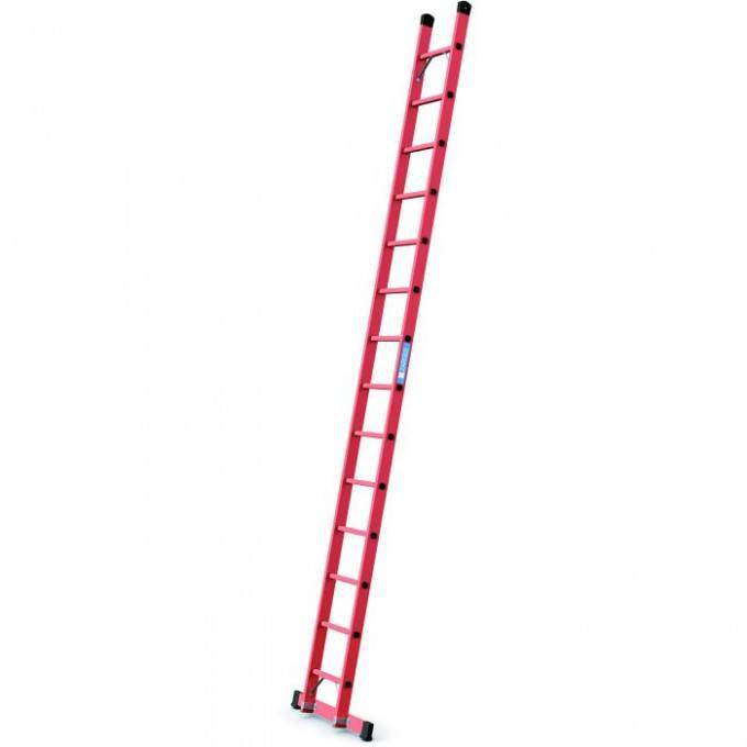 Z600-Single-Section-GRP-Ladder-14-Rung