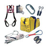 Ladder Safety Kit