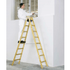 Zarges-Timber-Double-Sided-Stepladder
