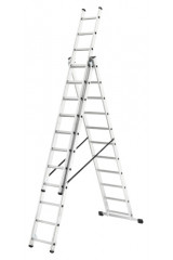 Hailo Combination Ladders