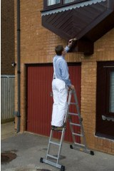 Youngman Multi-Purpose Ladder