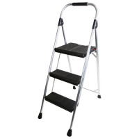 3-Step-Werner-Step-Stool