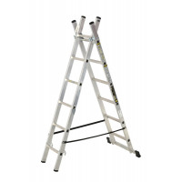 Youngman-Light-Trade-3-Way-Combination-Ladder-Stepladder