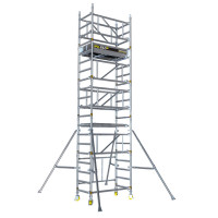 Youngman BoSS Solo 700 Access Tower
